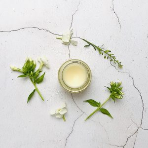 monsoon solid perfume