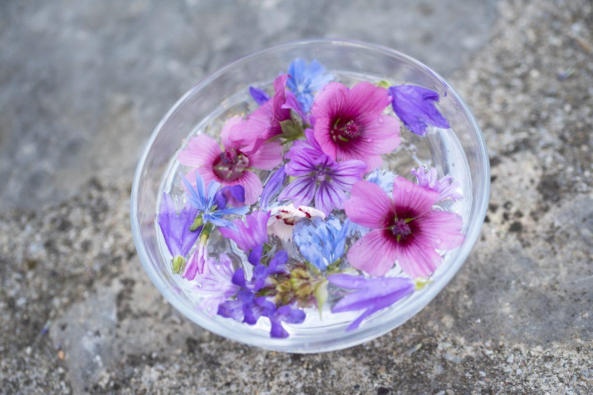 flower essence